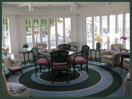 Hotels Mackinac Island Insider Tips