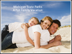 The Michigan State Parks Thread MichiganStateParksVacation