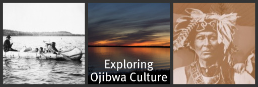 Ojibwa Mackinac Island Insider Tips