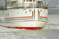 Cost Of Ferry From St Ignace To Mackinac Island