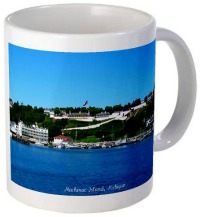 gifts online, Mackinac Island Insider Tips