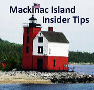 Join us on our Mackinac Island Insider Tips Facebook Like Page