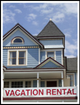 Vacation Rental Mackinac Island Insider Tips