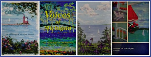 Michigan Books Online, Mackinac Island Insider Tips