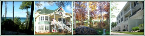 Mackinac Island real estate, Mackinac Island Insider Tips
